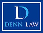 Denn Law Group LLC Logo