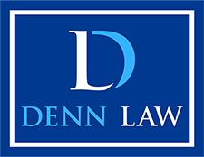 Denn Law Group