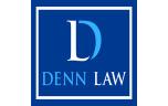 Denn Law Group
