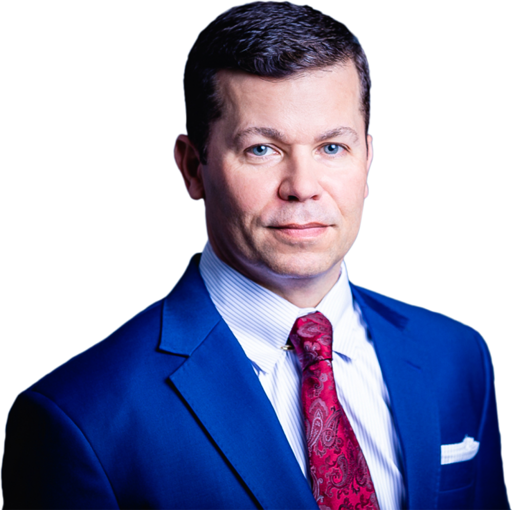Andover Insurance Attorney Mr. Edward Denn