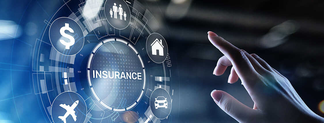 Sudbury Insurance Lawyer